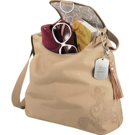 Field & Co.® Slouch Hobo Tote