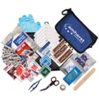 Fully Equipped First Aid Kit