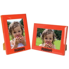 4x6 Essence Custom Picture Frame