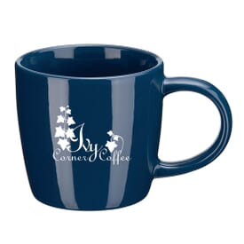 14 oz Provence Coffee Mug