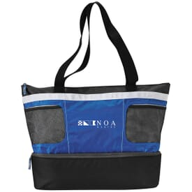 Down Under Cooler Tote