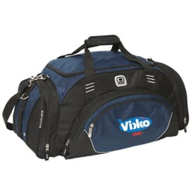 The Hit Ogio® Transfer Duffel